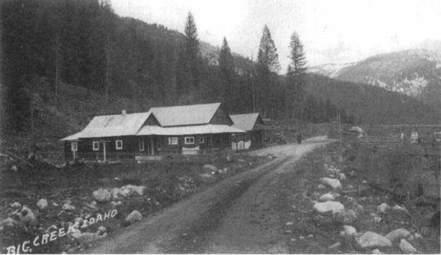 1939BigCreek