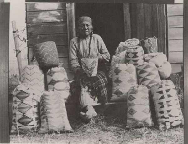 NativeWeddingGifts-a