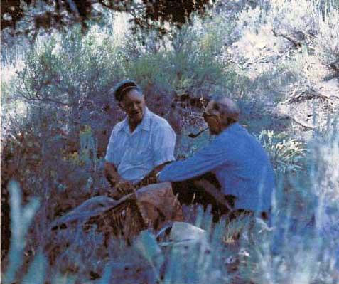 1979-Big-Jim-Collord-and-Wilbur-a