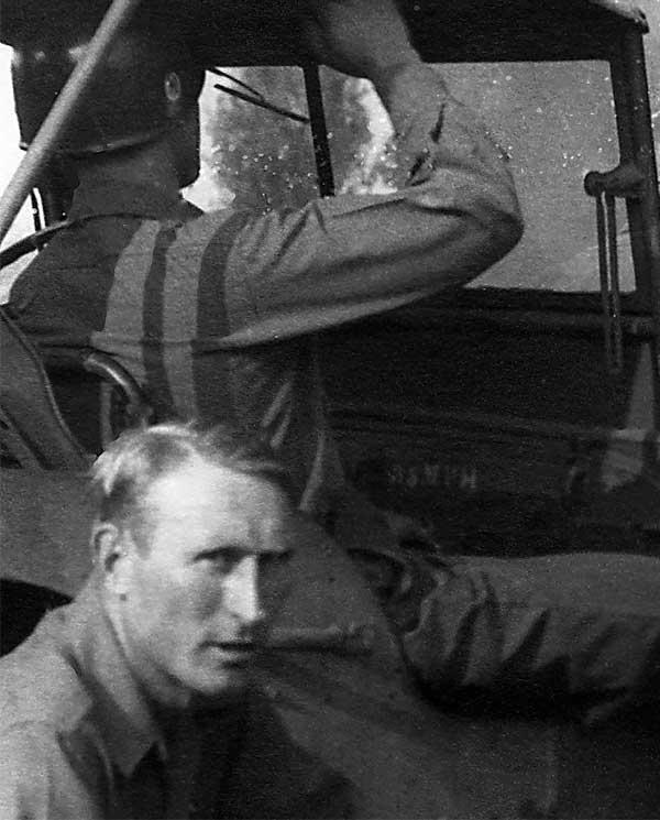 Wilbur-in-Europe-WWII075-a