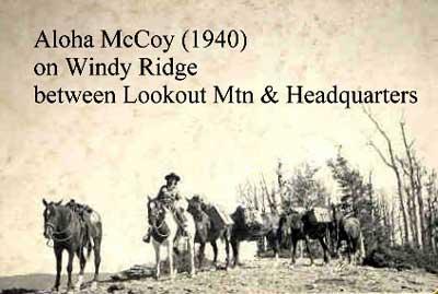 1940AlohaWindyRidge-a