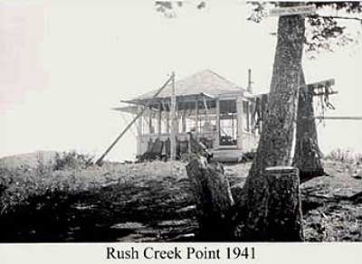 1941RushCrkPoint-a