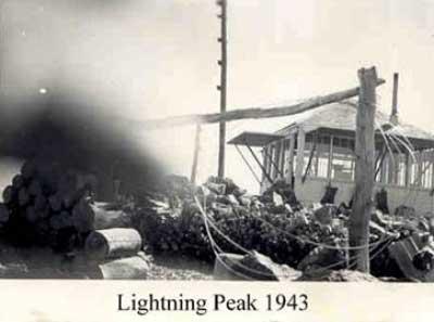 1943LightningPeak-a
