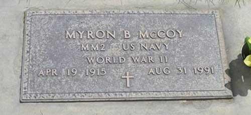 MyronMcCoy-a