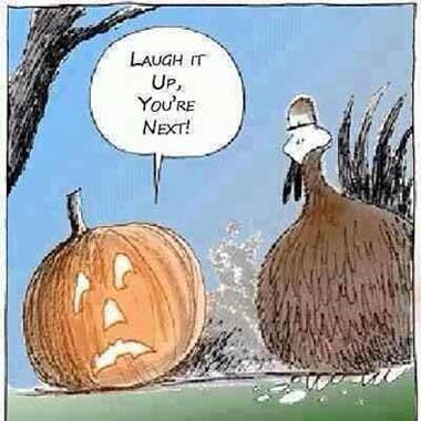 halloweenturkey-a