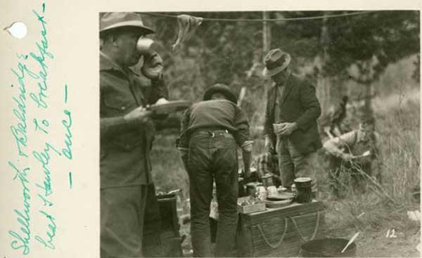 Shellworth1927Breakfast1-a