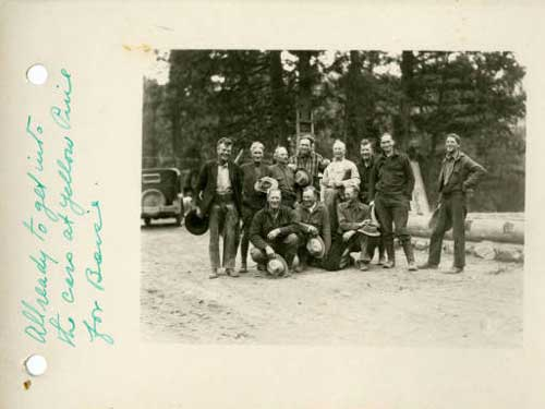 1928cars-at-yellow-pine
