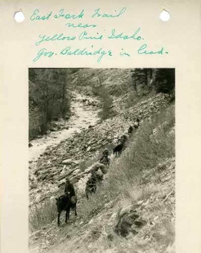 1928east-fork-trail-1