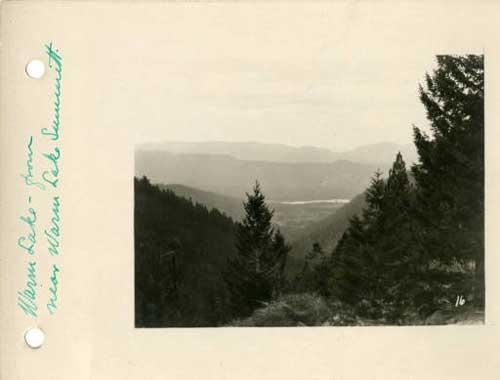 1928warm-lake