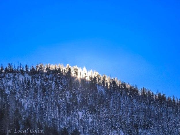 20161221-solstice-sunrise-c