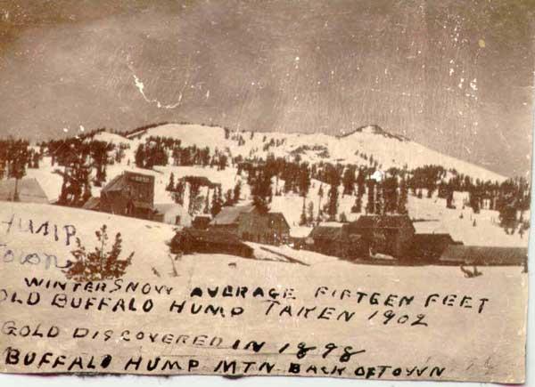 buffalohump1902-a