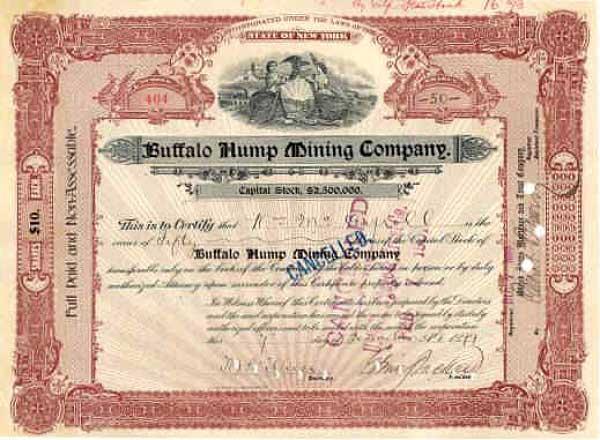 BuffaloHumpMiningCompany-a
