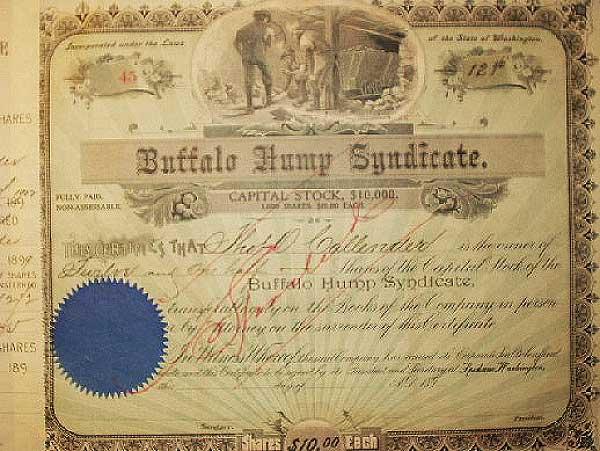 BuffaloHumpSyndicate-a