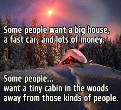 tinycabin-a