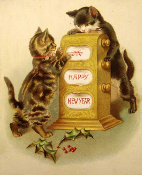 cats-happyny-a