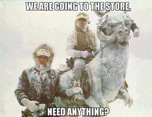 winter-going-store-a