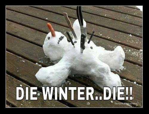 winterdie-a
