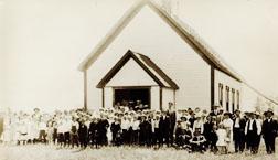 1917finnchurch