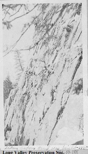 1920EFSFbeforetrail-a