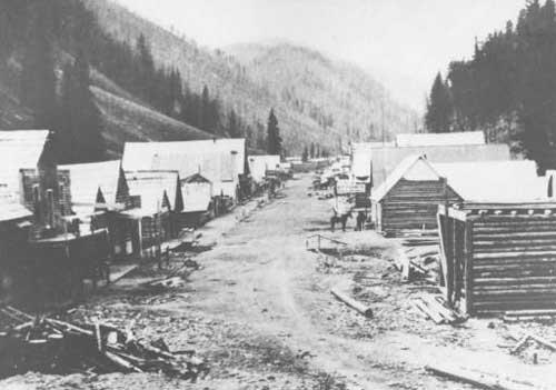 1903Roosevelt-a