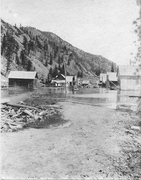 Roosevelt1909-a