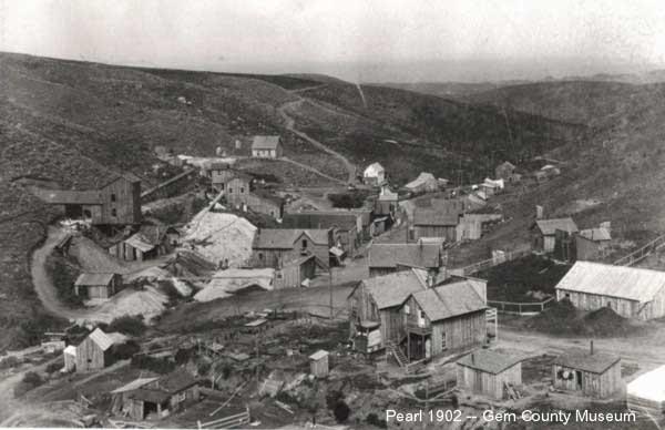 1902Pearl-a