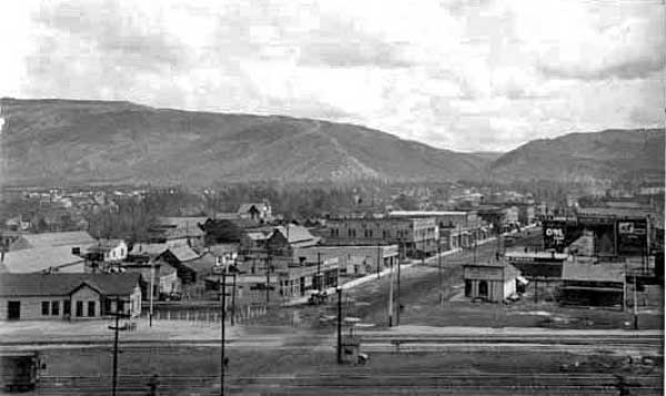 Montpelier1910-a