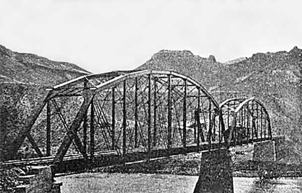 Guffey1898-a
