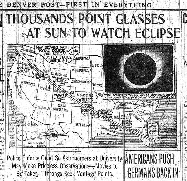 1918_June_8_TSE_DenverPost-a