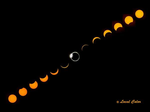20170821-sol-ecilpse-web-a