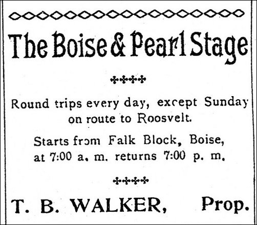 Boise-PearlStage