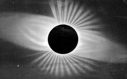 eclipse_history_07