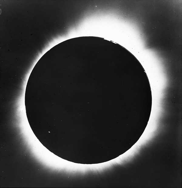 eclipse_history_08-a