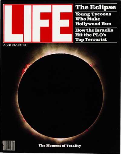 life_magazine_april_1979-a