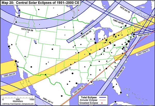 map-eclipses-USA-1950-2000-a