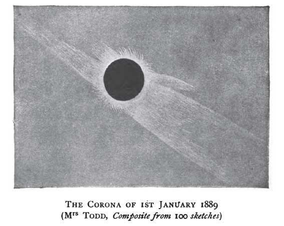Solar_eclipse_1889Jan01-Corona-Todd-a