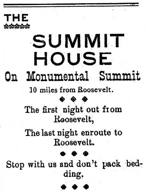 SummitHouseMonumental-a