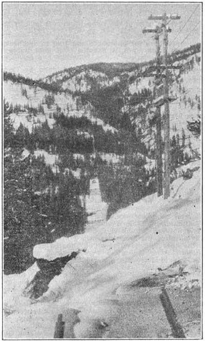 1924DeadwoodMinePower-a