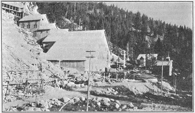 1930DeadwoodMill-a