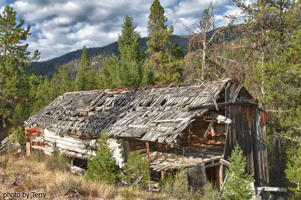 110918Old-cookhouse-a