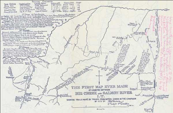 1879FirstMapBigCreekTrails-a
