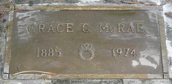 GraceCMcRae-a