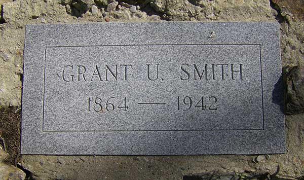 Grant-U-Smith-a