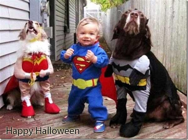 HalloweenSuperman-a