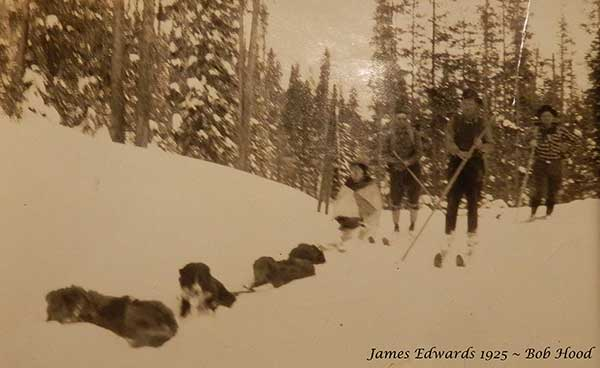 JamesEdwards1925-a