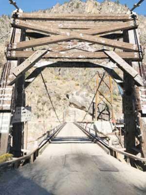 Manning-Crevice-Bridge