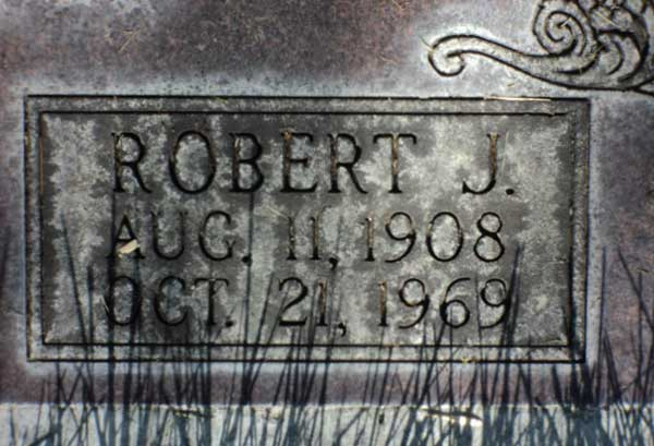 RobertJMcRae-a