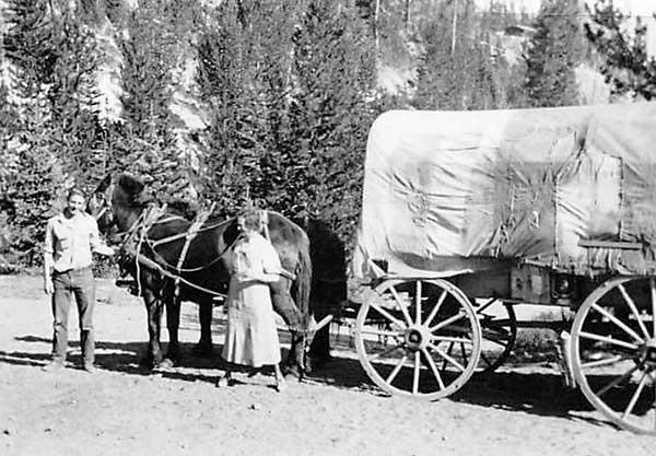 Sunnyside-Wagon-1935-a
