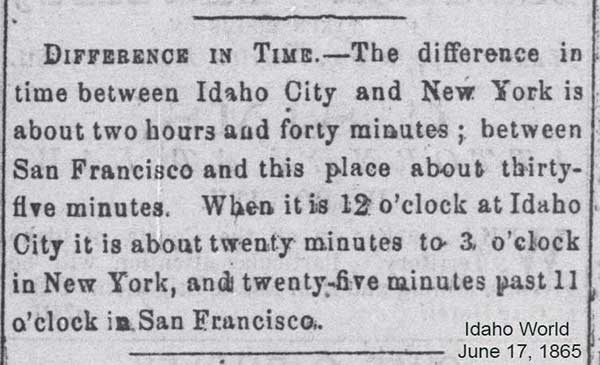 1865Time-a
