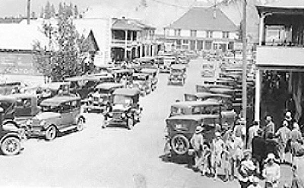 1920McCall-a